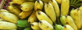 กล้วยน้ำวา